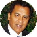 Anil Bansal