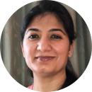 Jyotinder Kaur Chane