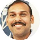 Madan Kumar Gupta